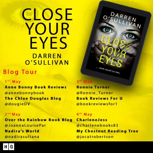 CloseYourEyes_Blogtour