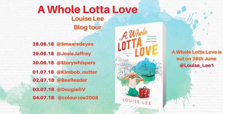 A Whole Lotta Love Blog Tour Poster.jpg