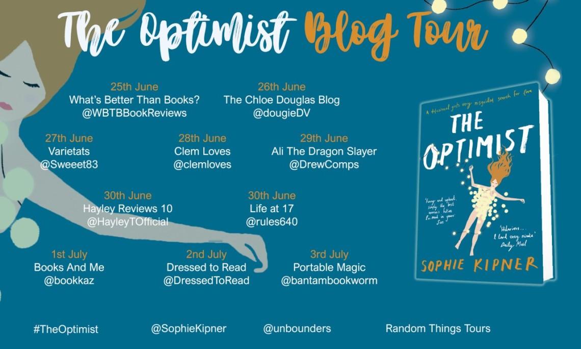 Optimist Blog Tour Poster .jpg