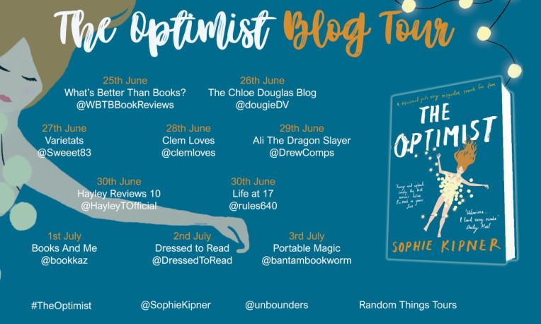 Optimist Blog Tour Poster .jpg