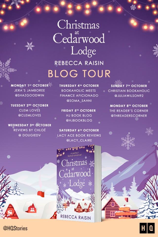 ChristmasAtCedarwoodLodge_BlogTour.jpg