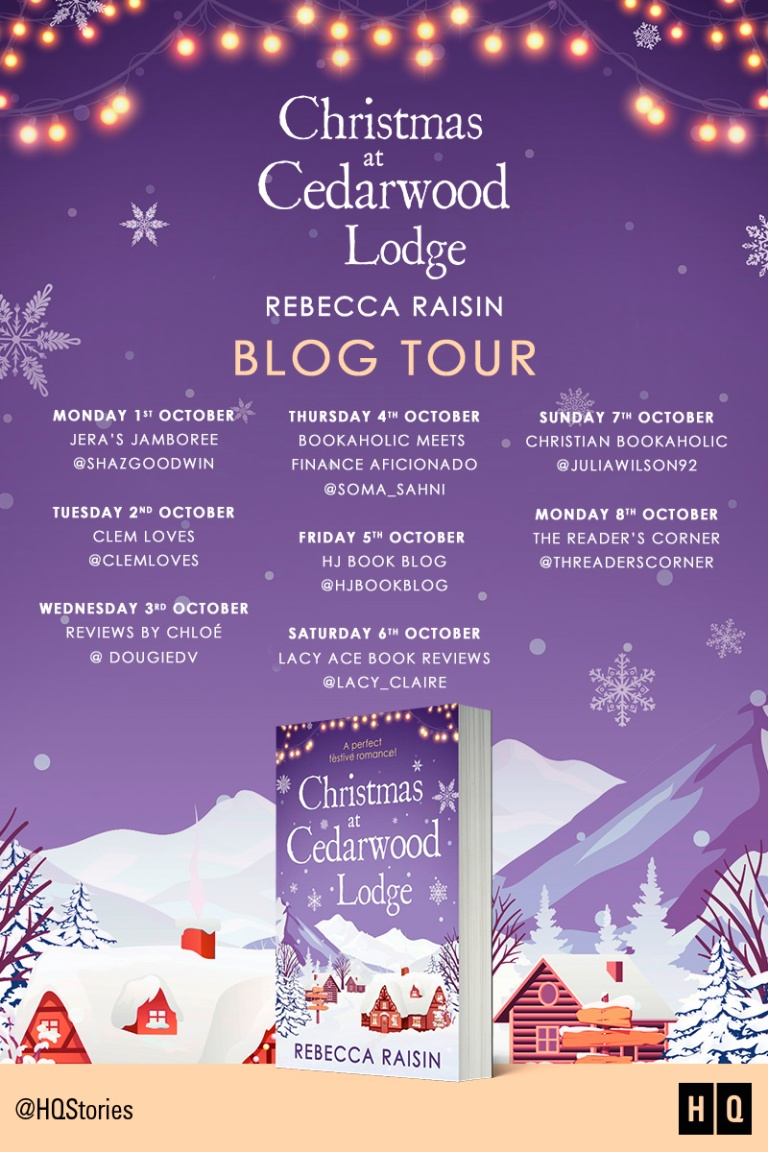 ChristmasAtCedarwoodLodge_BlogTour.jpg