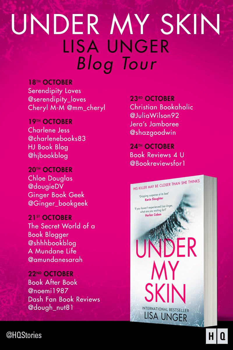UnderMySkin_BlogtourBanner.jpg