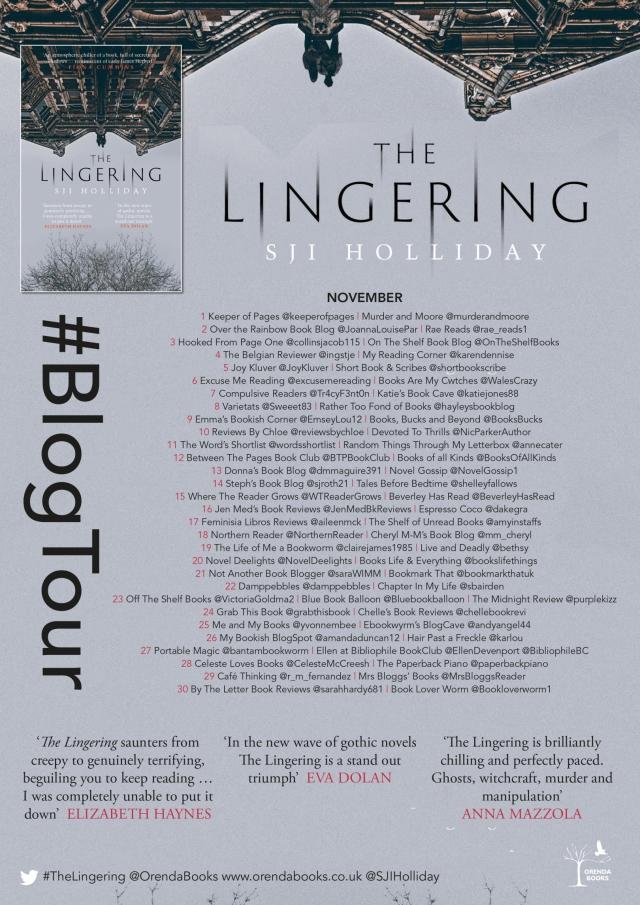 lingering-blog-poster-2018-1-1