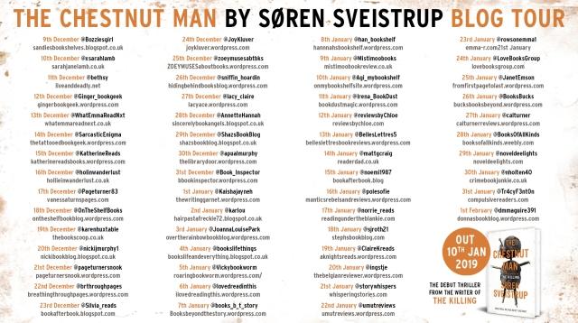 The Chestnut Man Blog Tour Banner Final.jpg