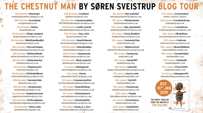 The Chestnut Man Blog Tour Banner Final.jpg