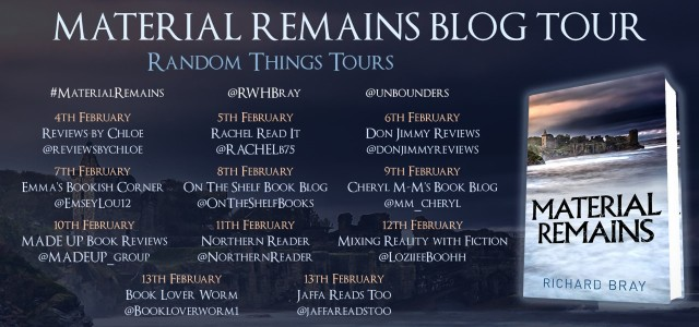 Material Remains Blog Tour Poster .jpg