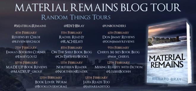 Material Remains Blog Tour Poster .jpg