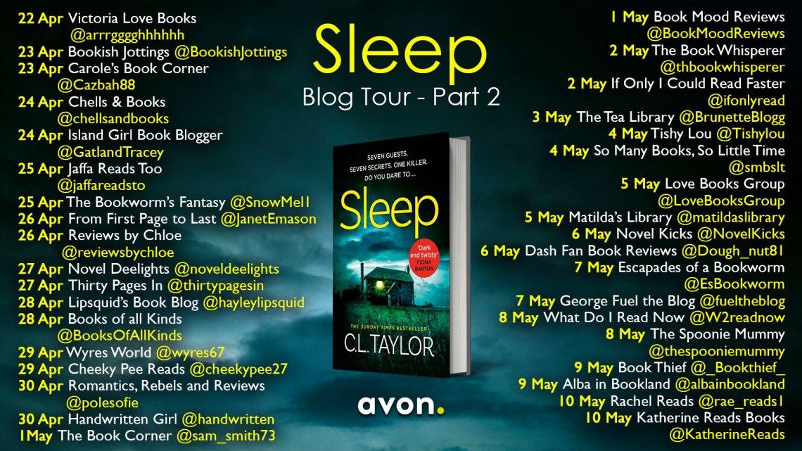 Sleep_BlogTourP2